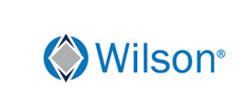 泰格尔合作客户-威尔逊
