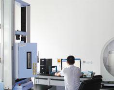 武汉泰格尔科技产品品质保障