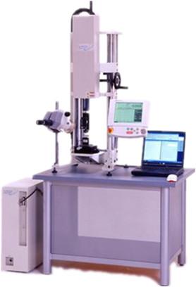 岛津MST-I系列微小强度试验机