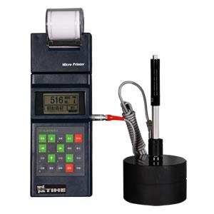 时代之峰TH140便携式里氏硬度计