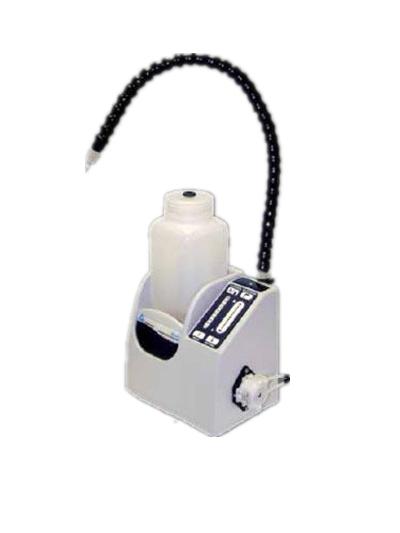 标乐Burst抛光液配送系统