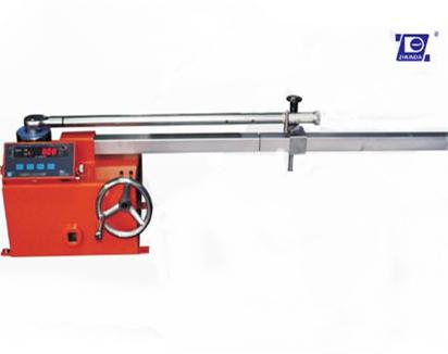 准达HNJ系列扭矩扳子检定仪