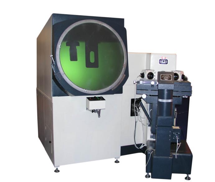JT5E φ800全自动型投影仪