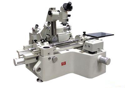JX13V万能工具显微镜