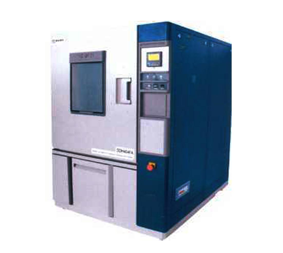 SDH系列低温恒温恒湿试验箱