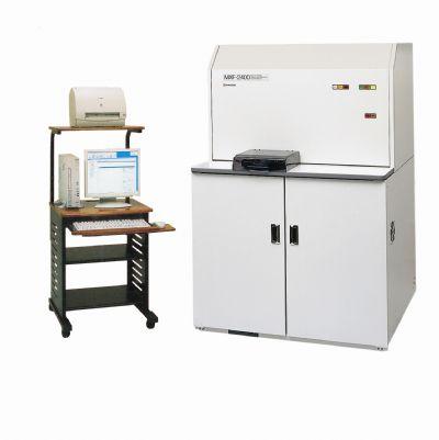 MXF-2400多道X射线荧光光谱仪