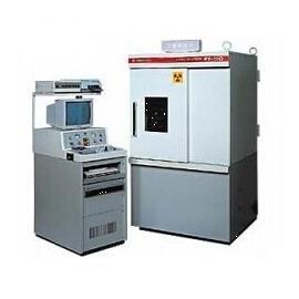 FI—30 X射线电视检测系统
