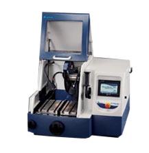 标乐AbrasiMatic 300金相试样切割机