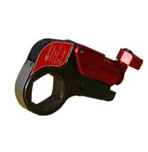 准达YNBK液压中空式扭矩扳手