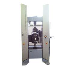 岛津AGS-X高低温试验机