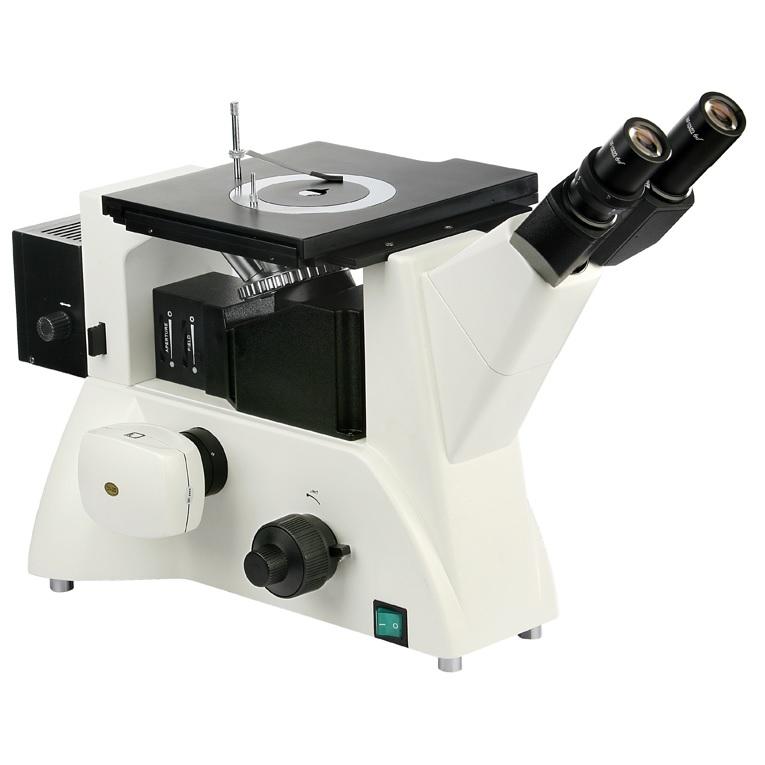 时代TMR2000金相显微镜