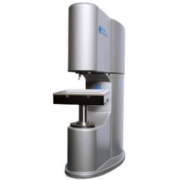 美国威尔逊KL4自动化维氏硬度计