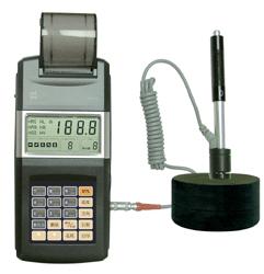 时代之峰TH110便携式里氏硬度计