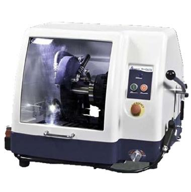 标乐Delta  AbrasiMet 250 砂轮切割机