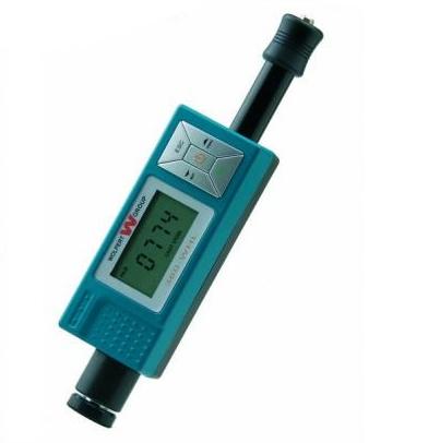 WH-360里氏硬度计
