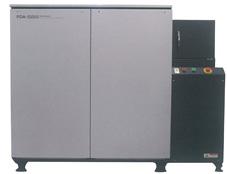 光电直读光谱仪 PDA-5500S