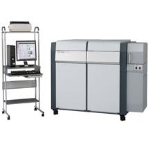 光电发射光谱分析装置PDA-8000