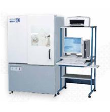 XRD-7000多功能X射线衍射仪