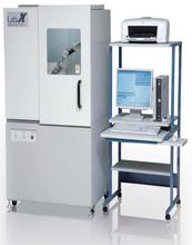 多功能X射线衍射仪XRD-6100