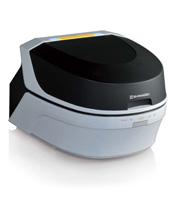 EDX-7000/8000/8100  能量色散型X射线荧光分析装置