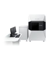 EPMA-8050G  电子探针显微分析仪