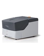 EDX-LE  Plus 能量色散型X射线荧光光谱仪