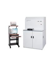 MXF-2400 V1.2多道同时型 波长色散型X射线荧光光谱仪