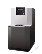 MXF-N3 多道同时型X射线荧光光谱仪