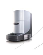 SPM-9700HT 原子力显微镜/扫描探针显微镜