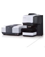 AIM-9000 红外显微镜
