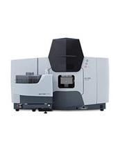 原子吸收分光光度计 AA-7000系列