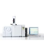 岛津气相色谱质谱联用仪 GCMS-QP2010SE