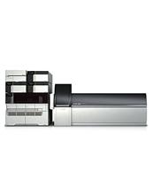 三重四极杆液相色谱质谱联用仪 LCMS-8040