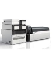 超快速三重四极杆液相色谱质谱联用仪 LCMS-8045