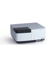 荧光分光光度计 RF-6000